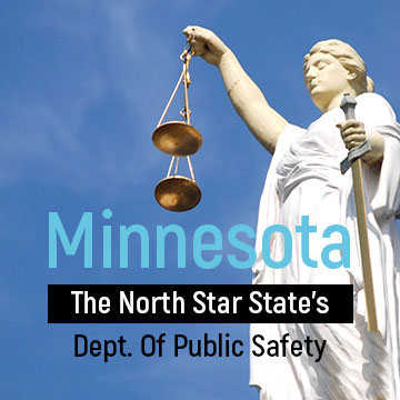 Minnesota State Records | StateRecords org
