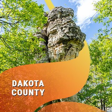Dakota County